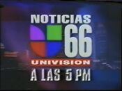 Wgbo noticias 66 5pm package 1996