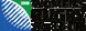 2010–2014