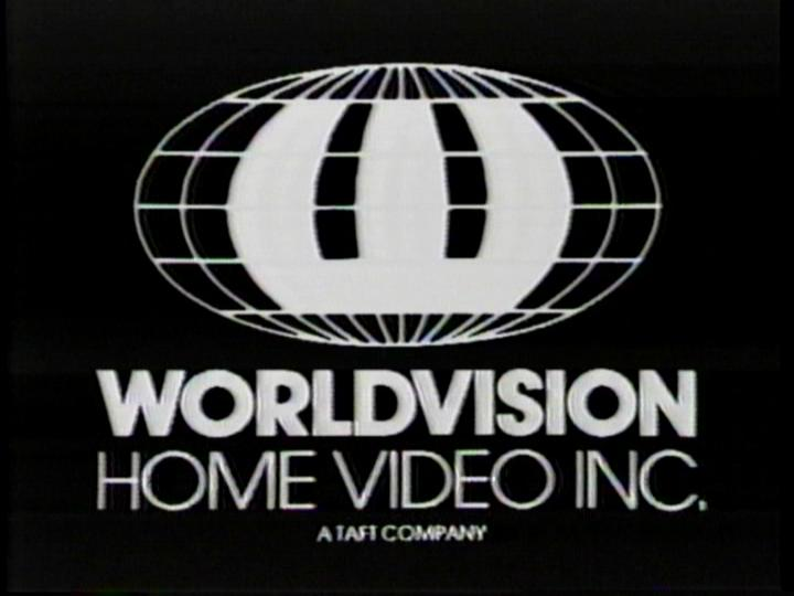 Worldvision Home Video/Other