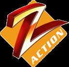 Zee Action