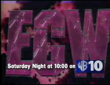 220px-Wnfm wb 10.png
