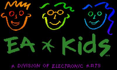 EA*Kids