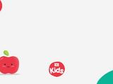 ABC Kids (Australia)/Promo Endboards