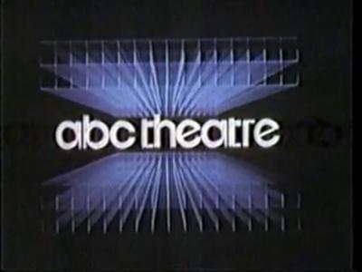 ABC Theater