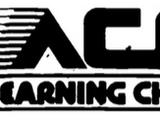TLC (TV network)
