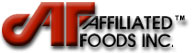 Affiliated Food Stores