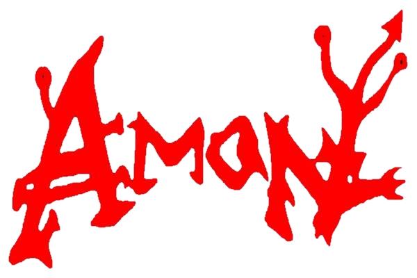 Amon (American band)