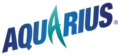 Aquarius2013.png