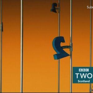 BBC2ScotlandWoodpecker2015.jpg