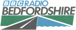 BBC R Bedfordshire 1986.png