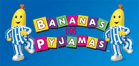 Bananasinpyjamaslogo2003.jpg