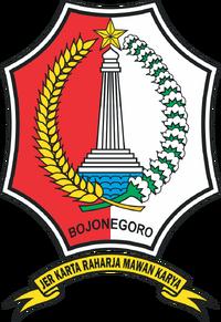 Bojonegoro.png
