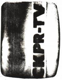 CKPR-TV.png