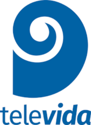 Canal 9 Televida (Logo 2015).png