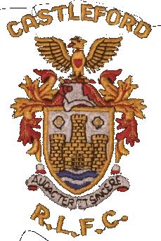 Castleford RLFC crest.png