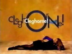 Cleghorne!.jpg