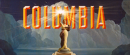Columbia Pictures (The Interview, 2014)