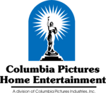 Columbia Pictures Home Entertainment, a Division of Columbia Pictures Industries, Inc.