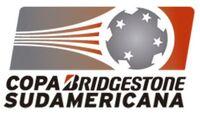 Copa bridgestone sudamericana.jpg