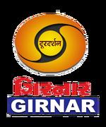 DD Girnar.png