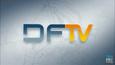 DFTV 2018-1