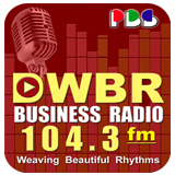 DWBR-BusinessRadio.png