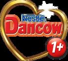 Dancow 1+
