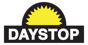 Daystop