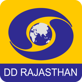 Dd-rajasthan-in.png