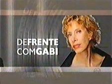 Defrentecomgabi2003.png