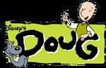 Disneys-doug