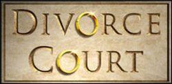 Divorcecourt1999.jpg