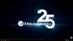 DreamWorks25YearsFastFuriousSpyRacers