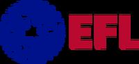 EFL 2016 Linear version