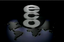 Eco1988.png