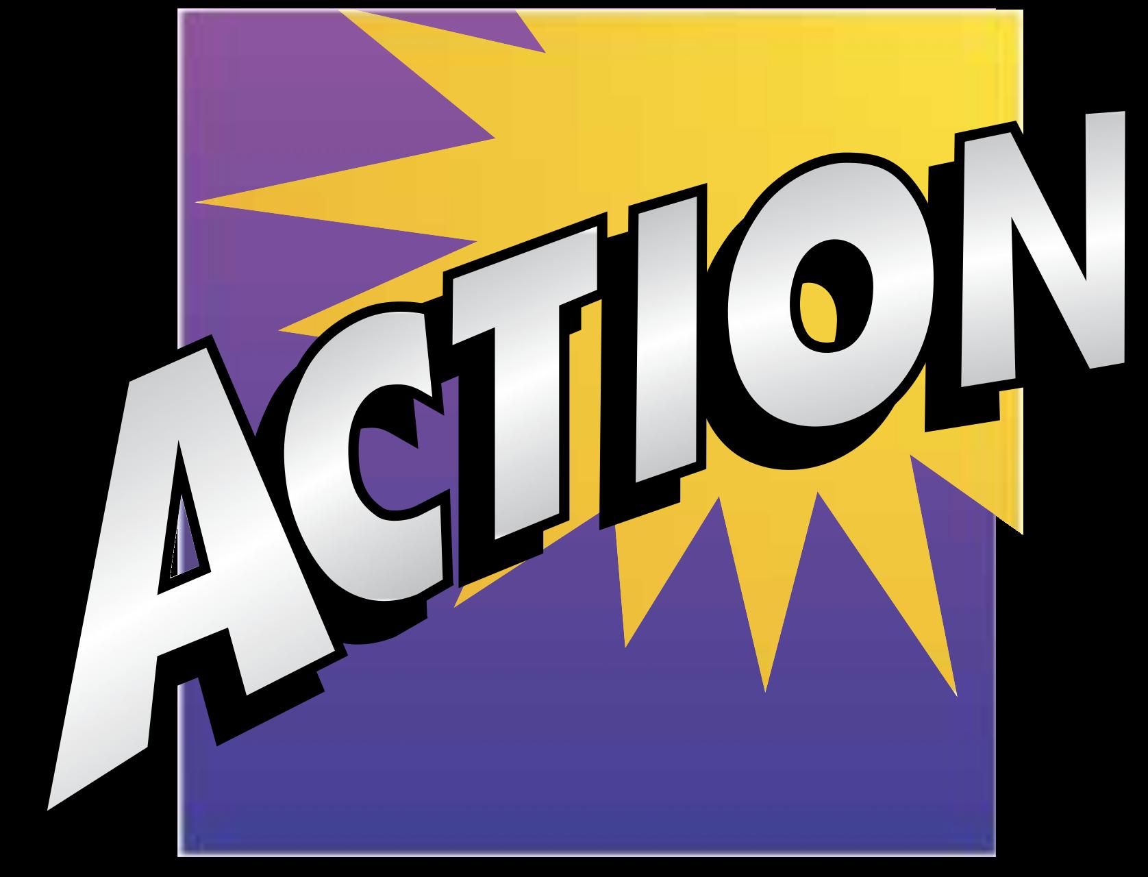 Starz Encore Action