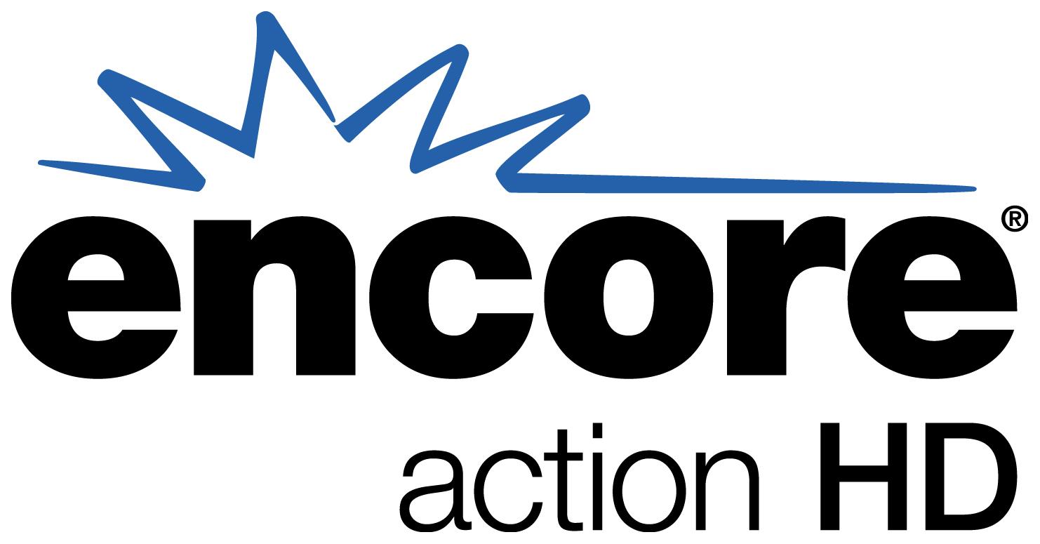 Starz Encore Action/Other