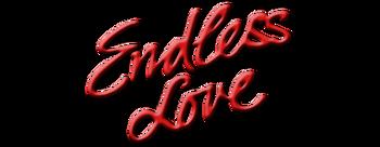 Endless-love-1981-movie-logo.png