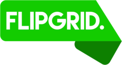 Flipgrid Logo (January 2017-August 2017).png
