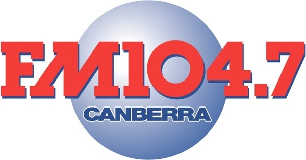 Hit 104.7 (Canberra)