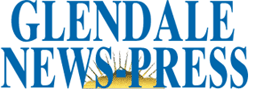 Glendale News Press