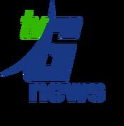 GlobalTV News 2005