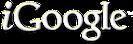 IGoogle white.png