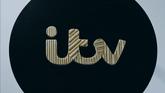 ITV 2019 Week 9 Alec Stevens (2)