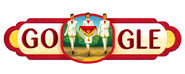 Indonesia-independence-day-2016-5115114166419456-hp2x