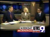 KWTV Morning ID 2000