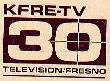 KFSN-TV