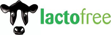 Lactofree