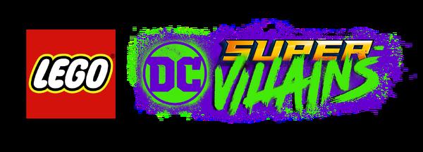 Lego DC Super Villains Logo Digital RGB 1527319059.png