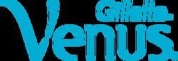 Logo-vertical-standard.png
